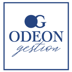 ODEON GESTION